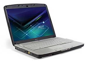 DriverPack XP for Acer Aspire 5320.