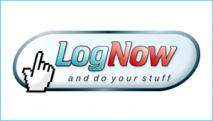 LogNow.eu - do it now!