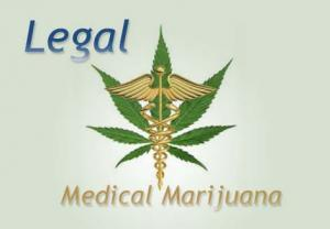 Access to Medical Marijuana.