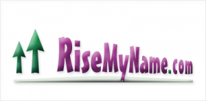 RiseMyName.com - be famous.