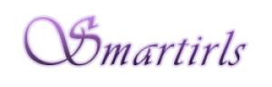 Smartrils.com. Welcome Smart  Girls!
